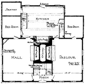 isham2-floorplan (1)